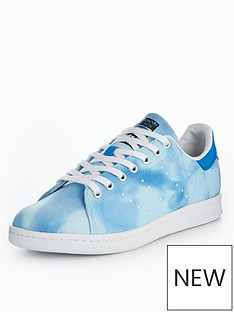 adidas-originals-adidas-originals-pw-hu-holi-stan-smith