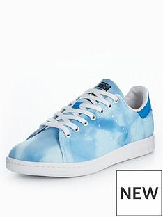 adidas-originals-pharrell-williams-hu-holi-stan-smith