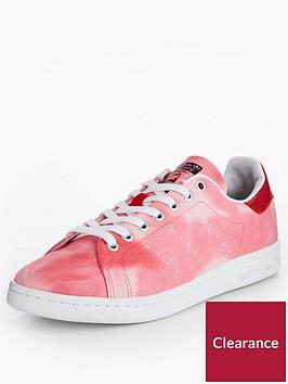 adidas-originals-pharrellnbspwilliams-hu-holinbspstan-smith