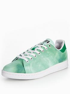adidas-originals-pharrell-williams-hu-holi-stan-smith-green