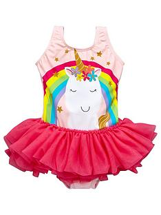 mini-v-by-very-girls-unicorn-tutu-swimsuit