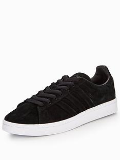 adidas-originals-campus-stitch-amp-turn-blacknbsp