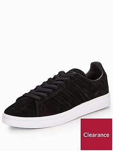 adidas-originals-campus-stitch-amp-turn-blacknbsp