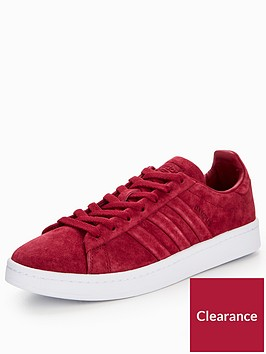 adidas-originals-campus-stitch-amp-turn-burgundynbsp