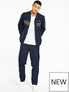 lacoste-sport-striped-tracksuit