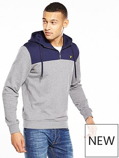 lyle-scott-lyle-amp-scott-14-zip-hoodie