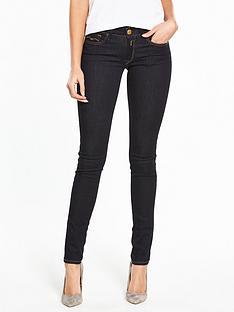 replay-luz-skinny-jeans