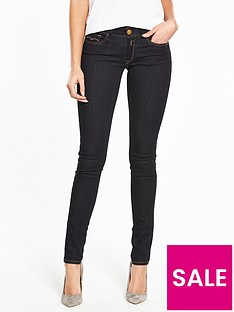 replay-luz-skinny-jeans
