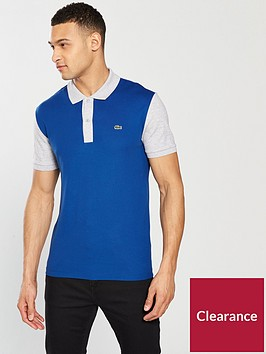 lacoste-sportswear-colour-block-polo