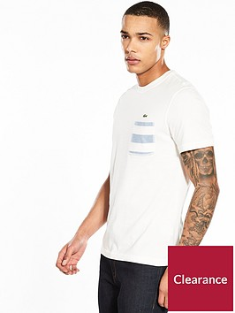 lacoste-sportswear-pocket-t-shirt
