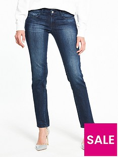 replay-replay-rose-skinny-jean-indigo