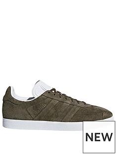 adidas-originals-adidas-originals-gazelle-stitch-amp-turn