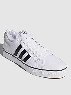 abcb26023e0 Womens adidas Trainers | Adidas Sports Shoes | Very.co.uk