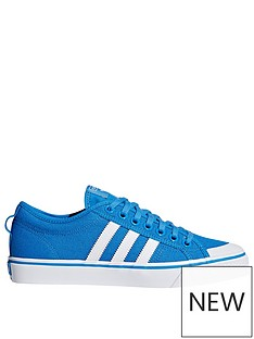 adidas-originals-nizzanbsp--bluenbsp