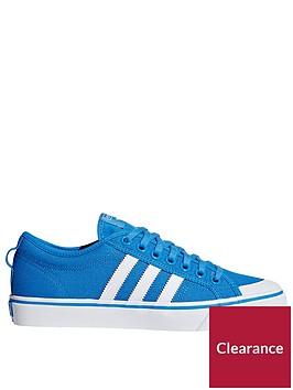 adidas-originals-nizzanbsp--bluenbsp