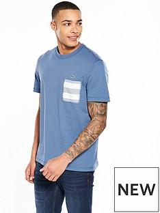 lacoste-lacoste-sportswear-pocket-t-shirt