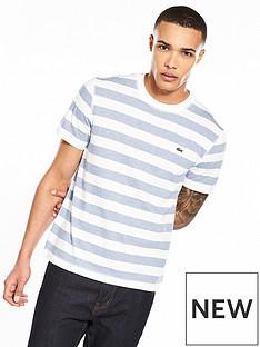 lacoste-lacoste-sportswear-stripe-t-shirt