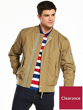 lacoste-sportswear-bomber-jacket