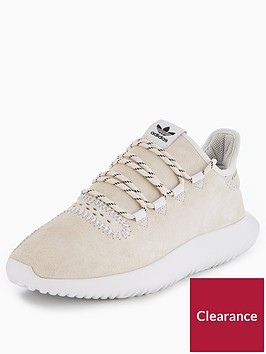 adidas-originals-tubular-shadow-perfed-suede