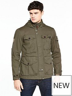pretty-green-military-jacket