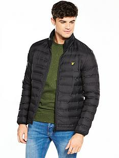 lyle-scott-lyle-amp-scott-wadded-jacket