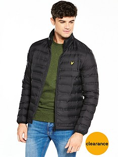 lyle-scott-lyle-amp-scott-wadded-jacket