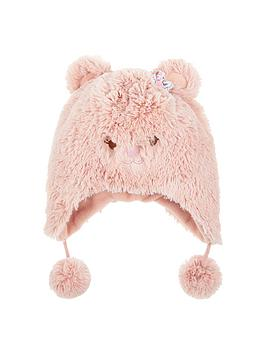 monsoon-baby-cosy-bear-fluffy-nepal-hat