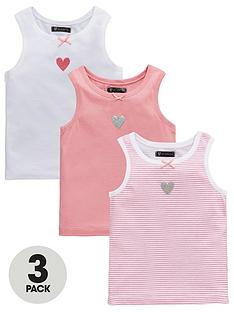 mini-v-by-very-girls-3-pack-sparkle-heart-vests
