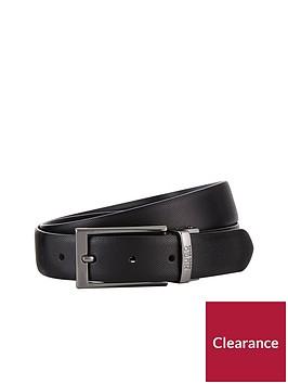boss-leather-reversible-belt