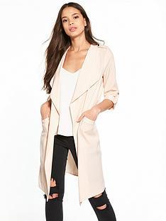 wallis-marcel-jacket