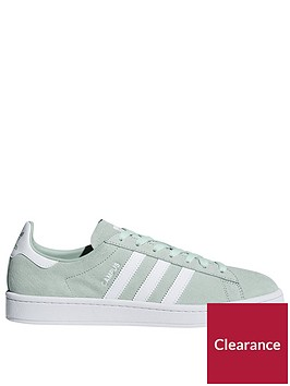 adidas-originals-campus-green