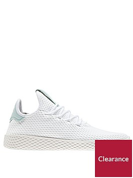 adidas-originals-pw-tennis-hu