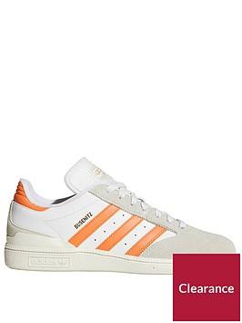 adidas-originals-busenitz