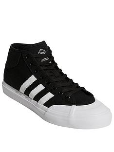 adidas-originals-matchcourt-mid-blackwhite
