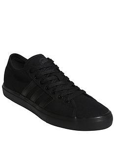 adidas-originals-matchcourt-rx-black