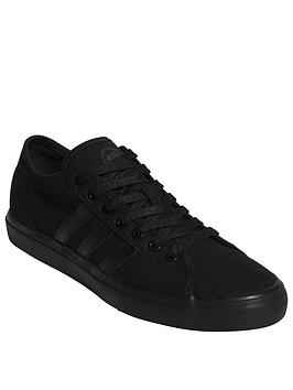 adidas-originals-matchcourt-rx-black