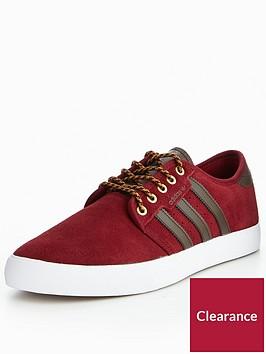 adidas-originals-seeley-burgundybrown