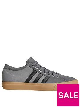 adidas-originals-matchcourt-rx