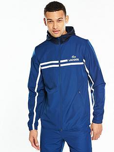 lacoste-sport-hooded-jacket