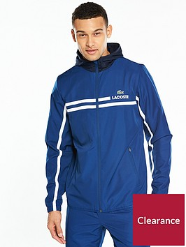 lacoste-sport-hooded-jacket