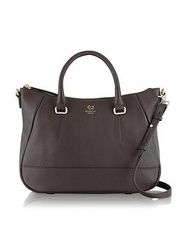 radley-radley-bonnington-square-large-ziptop-multiway-bag