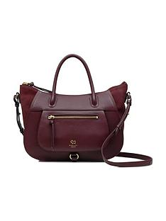 radley-highgate-wood-suede-medium-zip-top-multiway-bag-burgundy