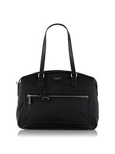 radley-spring-park-large-workbag-tote-black