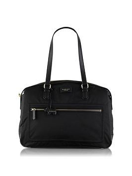 radley-spring-park-large-workbag-tote-black