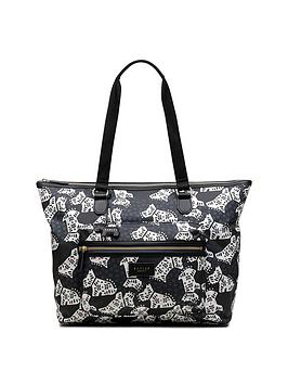 radley-folk-dog-large-workbag-tote-black