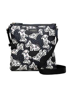 radley-radley-folk-dog-medium-zip-top-crossbody-bag