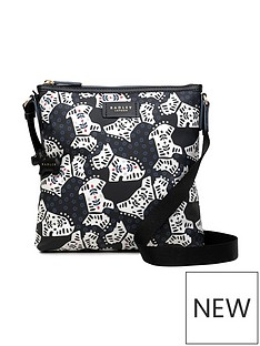 radley-radley-folk-dog-medium-zip-top-crossbody-bag