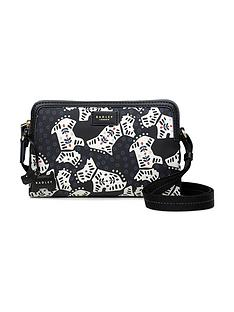 radley-folk-dog-small-zip-top-crossbody-bag-black