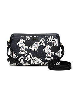 radley-folk-dog-small-zip-top-crossbody-bag-black