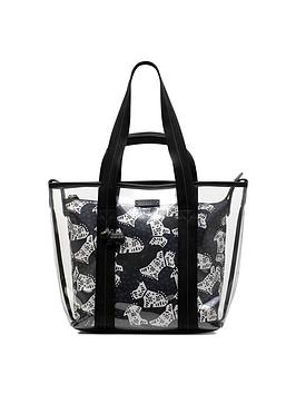 radley-folk-dog-large-multiway-bag-black